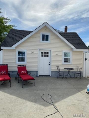 4062 REARDON PL, Seaford, NY 11783 - Photo 2