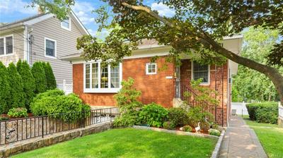 19 ROUNDHILL DR, Yonkers, NY 10710 - Photo 2