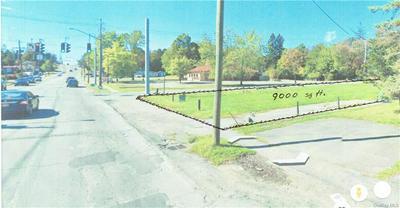132 E BROADWAY, Thompson, NY 12701 - Photo 1