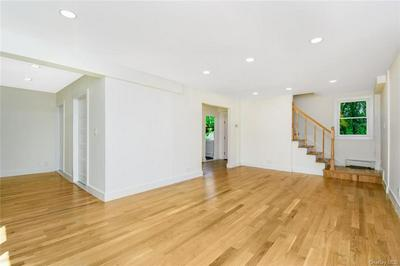 4601 HENRY HUDSON PKWY W APT A5, Bronx, NY 10471 - Photo 1