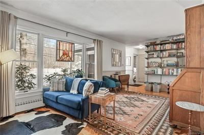 138 CHAPPAQUA RD, Briarcliff Manor, NY 10510 - Photo 2