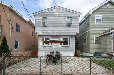 75B EDGEWATER PARK # 75, Bronx, NY 10465 - Photo 1
