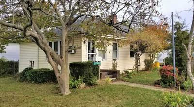 337 WANSER AVE, Inwood, NY 11096 - Photo 1