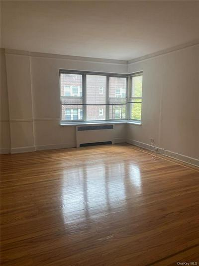 5440 NETHERLAND AVE APT D44, Bronx, NY 10471 - Photo 2