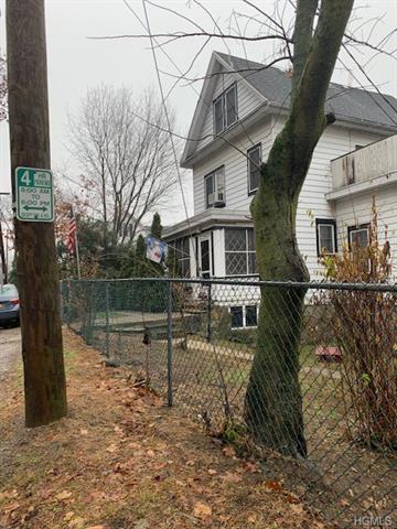 359 COMMERCE ST, HAWTHORNE, NY 10532 - Photo 2