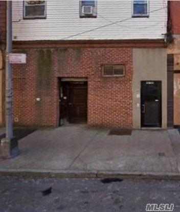 1812A ASTORIA BLVD, Astoria, NY 11102 - Photo 1