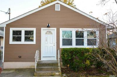 22 WHITSON ST, Hempstead, NY 11550 - Photo 1