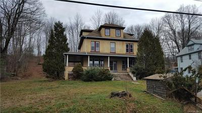 315 MAIN ST, Hurleyville, NY 12747 - Photo 2