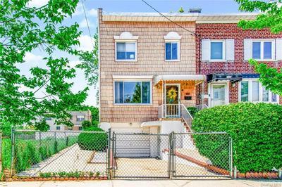 155 REVERE AVE, Bronx, NY 10465 - Photo 2