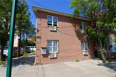 841 E 167TH ST, Bronx, NY 10459 - Photo 2