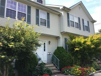 582 PELHAM RD # B, New Rochelle, NY 10805 - Photo 1