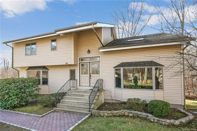 2535 GREGORY ST, Yorktown Heights, NY 10598 - Photo 1