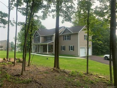 1344 COUNTY ROUTE 17, Walden, NY 12586 - Photo 1