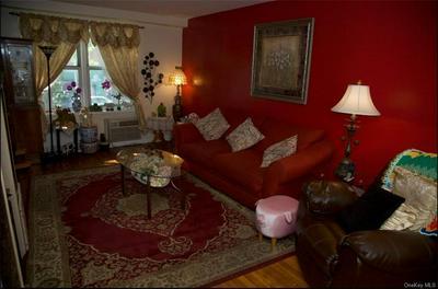 3636 FIELDSTON RD APT 3A, Bronx, NY 10463 - Photo 1
