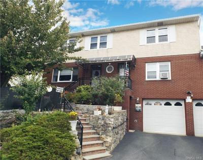 46 FAIRVIEW AVE # 2, White Plains, NY 10603 - Photo 1