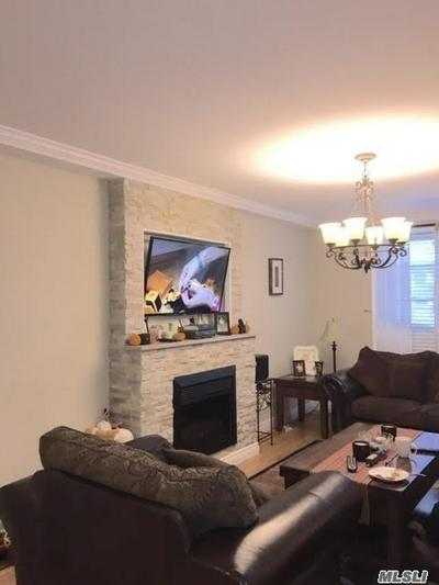 114-20 QUEENS BLVD # A4, Forest Hills, NY 11375 - Photo 2