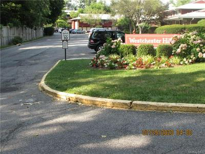 904 OLD COUNTRY RD, Greenburgh, NY 10523 - Photo 2