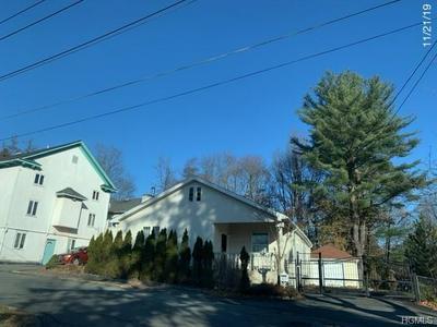 3 LINCOLN PL, LIBERTY, NY 12754 - Photo 1