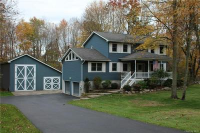 59 HUNT RD, Wallkill, NY 12589 - Photo 2