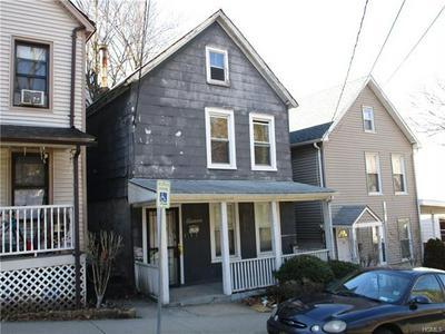 11 BRANDRETH ST, OSSINING, NY 10562 - Photo 1