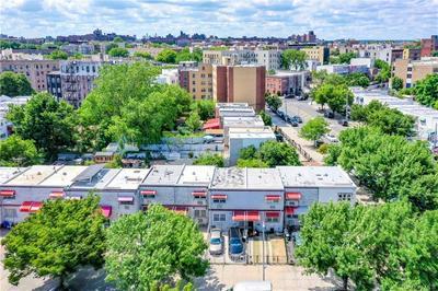 1293 INTERVALE AVE, Bronx, NY 10459 - Photo 2