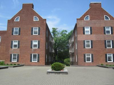 1815 PALMER AVE, Mamaroneck, NY 10538 - Photo 2