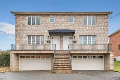 5 NEW ST # A, EASTCHESTER, NY 10709 - Photo 1