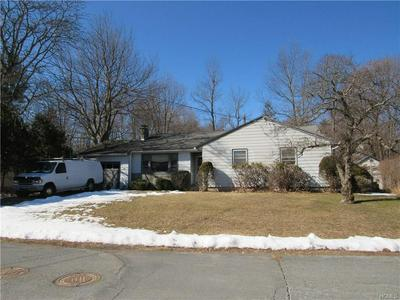 20 FLORAL DR, Thompson, NY 12701 - Photo 1