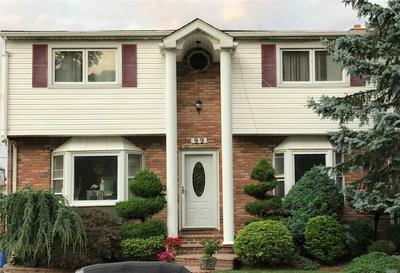 99 CEDAR ST, Hicksville, NY 11801 - Photo 1