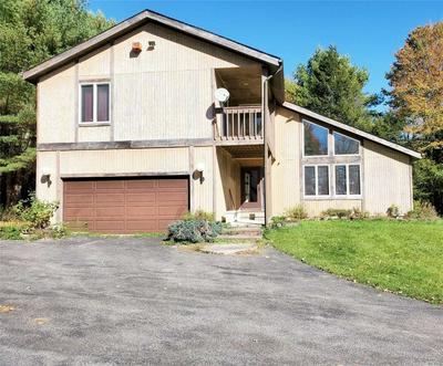1921 CHAMPLIN RD, Out Of Area Town, NY 12093 - Photo 2