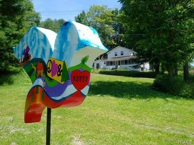 143 ST JOSEPHS HILL RD, Forestburgh, NY 12777 - Photo 1