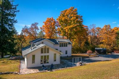 340 UPPER PINE KILL RD, Wurtsboro, NY 12790 - Photo 2