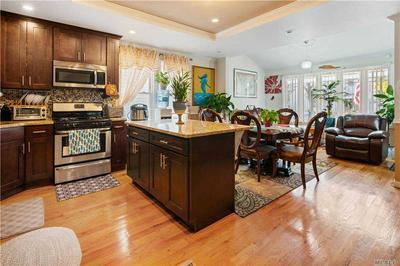 243-25 MAYDA RD, Rosedale, NY 11422 - Photo 1