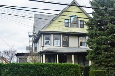 70 N FULTON AVE, Mount Vernon, NY 10550 - Photo 1