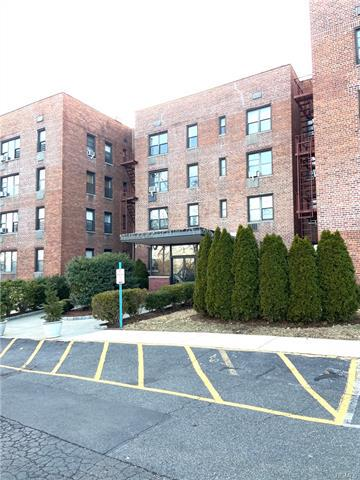 1 REMSEN RD APT 4F, YONKERS, NY 10710 - Photo 2