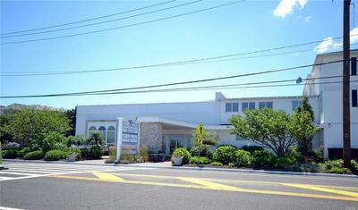 231 DUNE RD, Westhampton Beach, NY 11978 - Photo 2