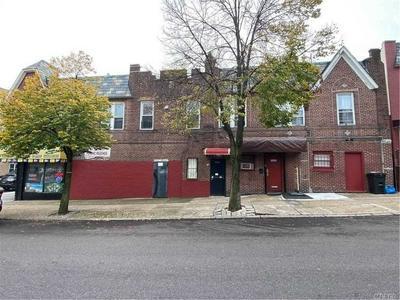 43-02 58TH ST, Woodside, NY 11377 - Photo 1