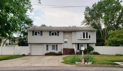 312 VERNON ST, Dix Hills, NY 11746 - Photo 2