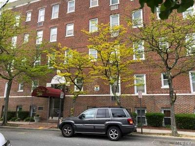 302 LONGACRE AVE APT C-1, Woodmere, NY 11598 - Photo 2