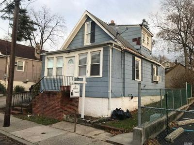 25 HOEFFNER AVE, Elmont, NY 11003 - Photo 1