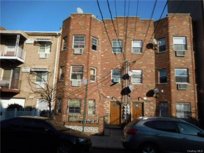 1388 BRISTOW ST, Bronx, NY 10459 - Photo 1