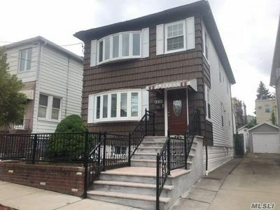 13-22 126TH ST, College Point, NY 11356 - Photo 1