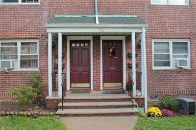 540 TUCKAHOE RD APT 10B, Yonkers, NY 10710 - Photo 2