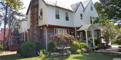 16820 GRAND CENTRAL PKWY, Jamaica Hills, NY 11432 - Photo 1