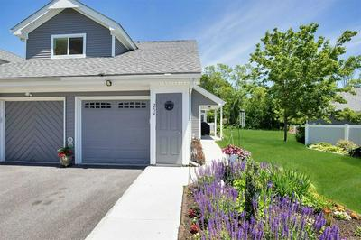 254 RIVER DR, Moriches, NY 11955 - Photo 2