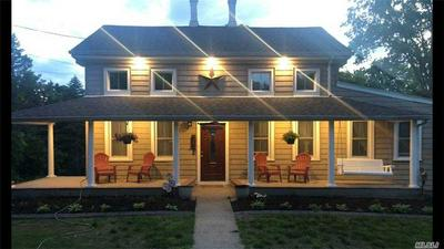 18 SAINT JAMES RD, Lake Grove, NY 11755 - Photo 2