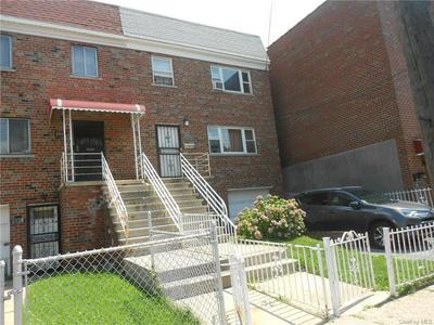 3534 WILLETT AVE, BRONX, NY 10467 - Photo 2