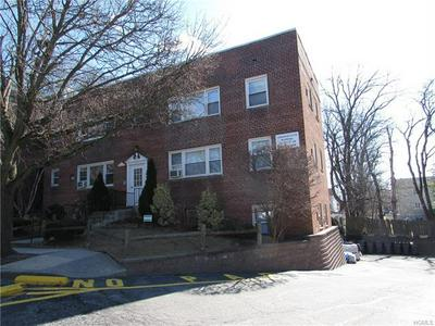 17 LEEWOOD CIR APT 6R, EASTCHESTER, NY 10709 - Photo 2