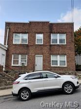 3 WHITE ST APT 1B, Greenburgh, NY 10591 - Photo 1