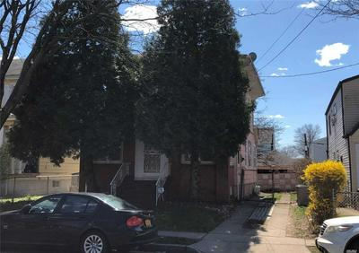 137-34 BEDELL ST, Springfield Gdns, NY 11413 - Photo 2